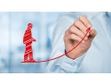 software aplicativ. Senior Software anunta cresterea cu 20% a cifrei de afaceri si lansarea unei noi divizii