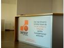 job-uri. Senior Software anunta deschiderea unei noi filiale la Cluj