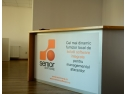 senior softwa. Senior Software anunta deschiderea unei noi filiale la Cluj