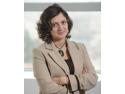 Senior Software. Cristiana Alexandru, Director Financiar Sea Bell Trading