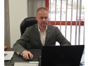 seniorsoftware. Pro Activ a obtinut control, trasabilitate si securizarea businessului cu solutiile Senior Software
