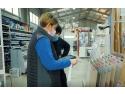 SeniorERP revolutioneaza procesul de vanzare pentru retailerul VIAMSO carti de vizita eficiente