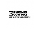 SeniorERP si SeniorVisualBI au contribuit la dublarea cifrei de afaceri Phoenix Contact Romania in ultimii trei ani