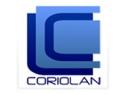 distributie. Sistemele integrate de la Senior Software contribuie la cresterea profitabilitatii afacerii Coriolan Distributie