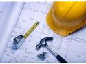 SeniorVisualBI. Temad Co, distribuitorul de produse auxiliare pentru constructii, a crescut productivitatea angajatilor cu SeniorERP si SeniorVisualBI