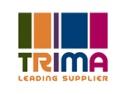 ERP comert distributie. Trima - Birotica & Papetarie isi consolideaza afacerea cu solutiile ERP si E-commerce de la Senior Software