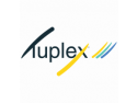 materiale plastice compoundate. Tuplex Romania alege ERP si BI de la Senior Software