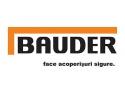 software aplicativ. producator european de sisteme pentru acoperis