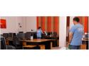 Firma curatenie. Cum se diferentiaza firmele mici pe piata serviciilor de curatenie