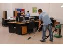 articole pentru curatenie. Servicii profesionale de curatenieBucuresti