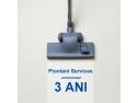 Piontani Services aniverseaza 3 ani de activitate