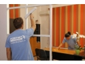Piontani Services - firma de curatenie profesionala din Bucuresti