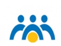 centru consiliere. La Cluj-Napoca s-a deschis Biroul de Consiliere pentru Cetăţeni