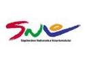 Saptamana Nationala a Voluntariatului (SNV) - editia 2010
