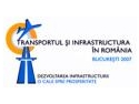 Reprezentanti ai Guvernului si Uniunii Europene se intalnesc la A Treia Conferinta Internationala UNPR - SME Union