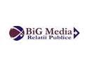 BiG Media Relatii Publice incepe o noua sesiune de cursuri deschise