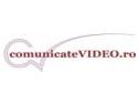 Singurul serviciu complet de comunicare video