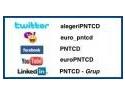 PNTCD comunica in mediul online
