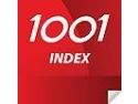 jucarii interactive. 1001Romania.ro - interactive communities