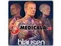 echipamente medicale. 277 de filme medicale dublate in limba romana