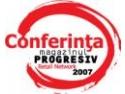 Conferinta Magazinul Progresiv - Retail Network