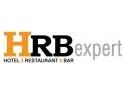 Conferinţa HRB Expert – Forumul Industriei Ospitalităţii