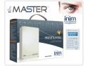 sisteme de alarma gsm. Cel mai bun sistem de alarma | INIM SmartLiving | UltraMaster.ro