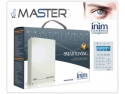 Cel mai bun sistem de alarma | INIM SmartLiving | UltraMaster.ro