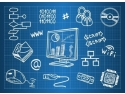 "Concursul Online Evaluare in Educatie ""Tudor Sorin"" la disciplina Informatica se va desfasura in perioada 7-13 decembrie 2013"