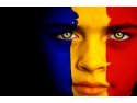 octombrie. Fundatia de Evaluare in Educatie organizeaza sambata, 26 octombrie, concursul de la Limba si literatura romana