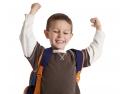 elevi. În România, peste 354.000 de elevi spun DA educației