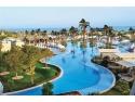 Agentia de turism TUI TravelCenter a pregatit promotii si oferte speciale pentru vacante de lux in destinatii exotice