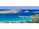 tui travelcenter. Vacanta Rhodos Grecia