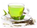 ceai. ArtaCeaiului.ro prezinta cea mai variata gama de ceai verde infuzie