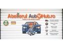 Autohut.ro este singurul magazin online de piese auto care ofera puncte de fidelitate pentru orice comanda