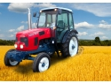 Beneficii ale anvelopelor de tractor de la Acvila credit rapid