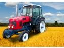 piese tractor. Acvila ofera anvelope de calitate pentru tractoare si nu numai