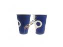 cafea origine. Pahare vending