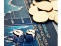 Cea mai aglomerata perioada pentru tranzactii bursiere in Romania si serviciile oferite de Sales Point Agency