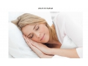Cercetatorii Universitatii din Wisconsin au descoperit ce se intampla cu sinapsele creierului in timpul somnului