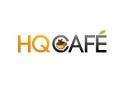 cursuri HR. Cititoare de bancnote GBA HR1 la reducere de 20% doar pe HQCafe.ro