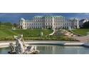 oferte city break. Eurolines ofera bilete de autocar pentru Viena