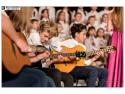 Şcoala de Muzică PianoForte. Scoala de muzica
