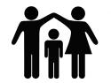 psiholog. Consilierea pentru parinti, un sprijin real pentru situatii dificile