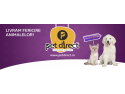 pet shop online. mancare animale