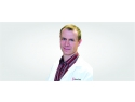 clinica aquamarin. Medicul Edouard Coeugniet