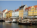 Eurolines a înființat o nouă linie de autocar România – Copenhaga, la prețuri foarte avantajoase