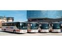 autocar. Eurolines ofera bilete de autocar la preturi avantajoase