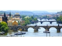 excursii. Eurolines ofera bilete pentru un city break in Praga