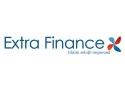 patronatul creditului ifn. Extra Finance ofera proiectul Extra Simplu